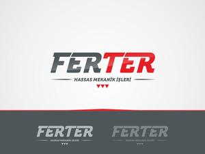 Ferter f nal01