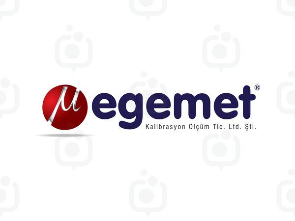 Egemet 01
