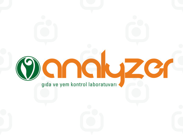 Analyzer logo