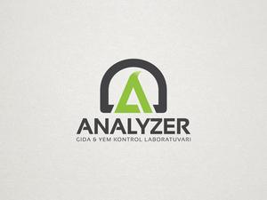 Analyzer 01