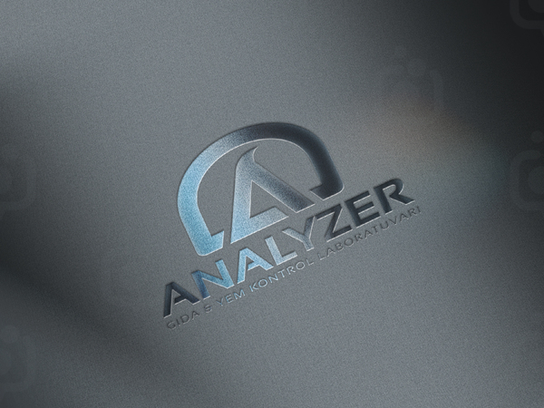 Analyzer 02