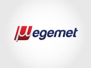 Egemet logo02