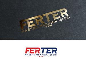 Ferter