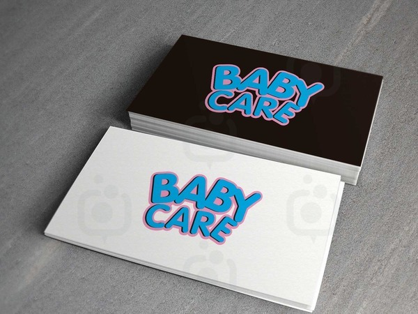 Babycare sunum1