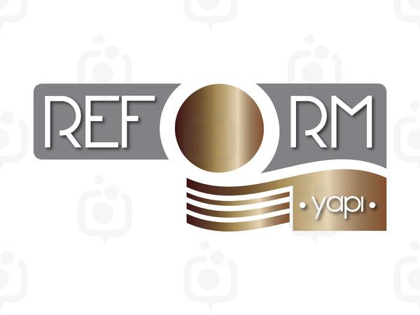 Reformyap
