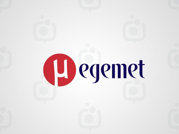Egemet6