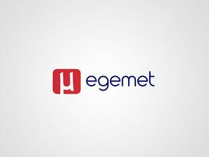 Egemet7
