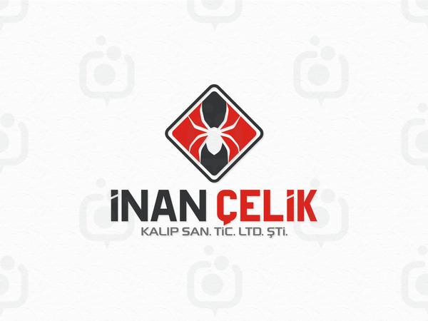 Inan 2