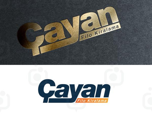 Cayan4