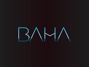 Baha7