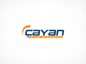 Cayan 1