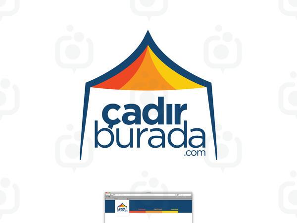 Cadir 01