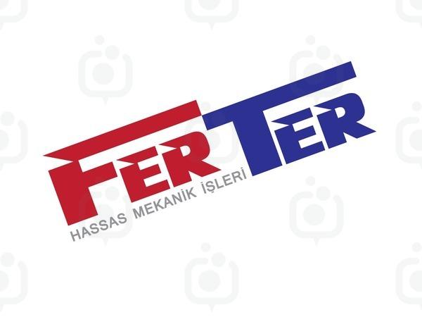 Ferter2