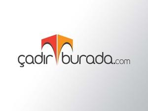 Cadirburada01