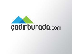 Cadirburada02