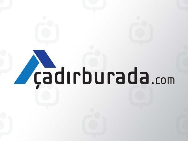 Cadirburada03
