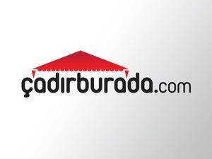 Cadirburada04
