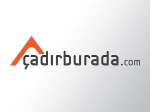 Cadirburada05