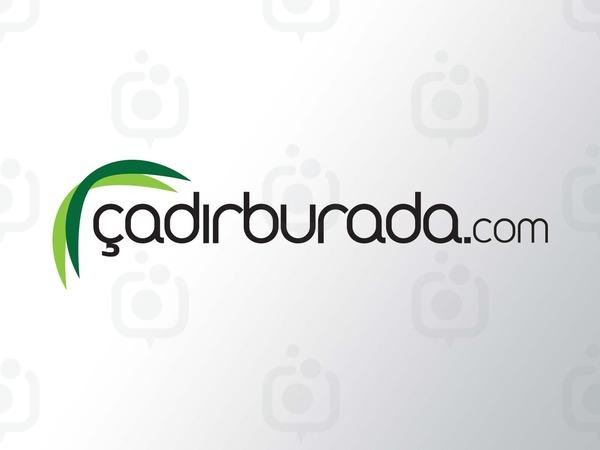 Cadirburada06