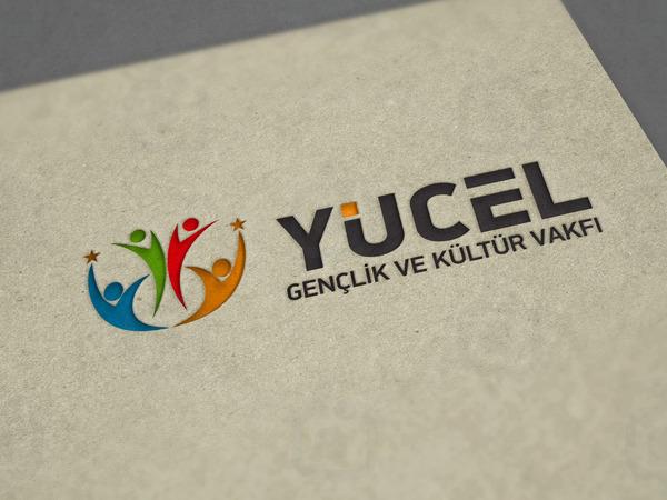 Yucel logo 1