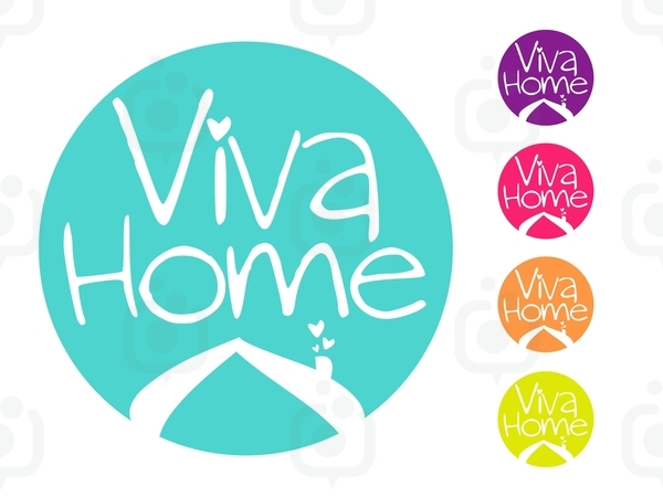 Vivahome1