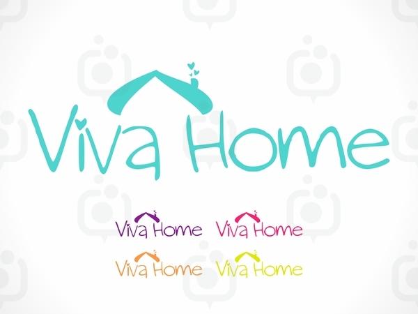 Vivahome2