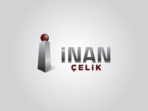 Inan1