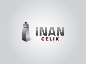 Inan2