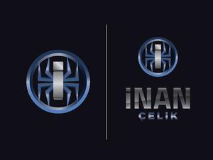 Inan3