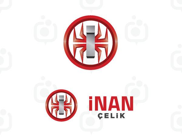 Inan4
