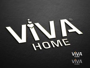 Vivaa 01