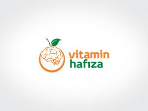 Vitamin hafiza 01