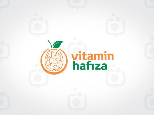 Vitamin hafiza 02