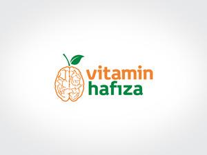 Vitamin hafiza 03