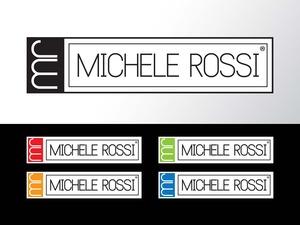 Michelerossi01