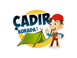 Cadirburada