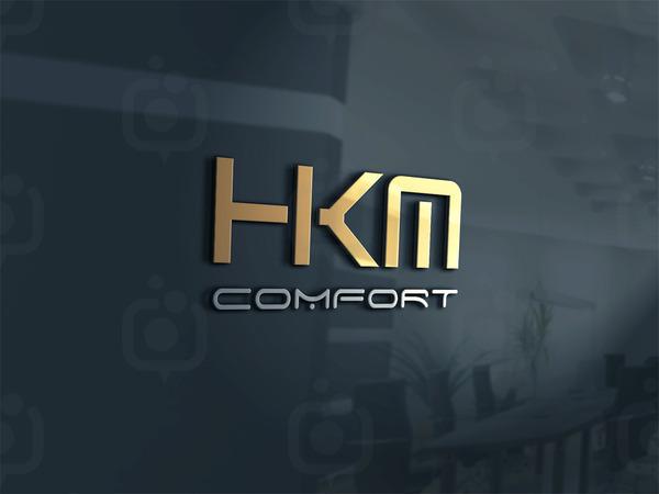 Hkm 1