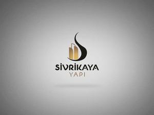 S vr kaya logo1