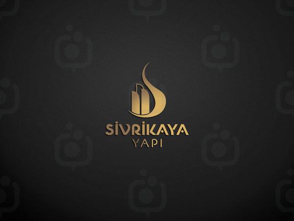 S vr kaya logo2