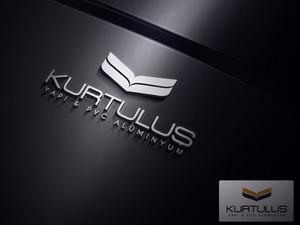 Kurtls