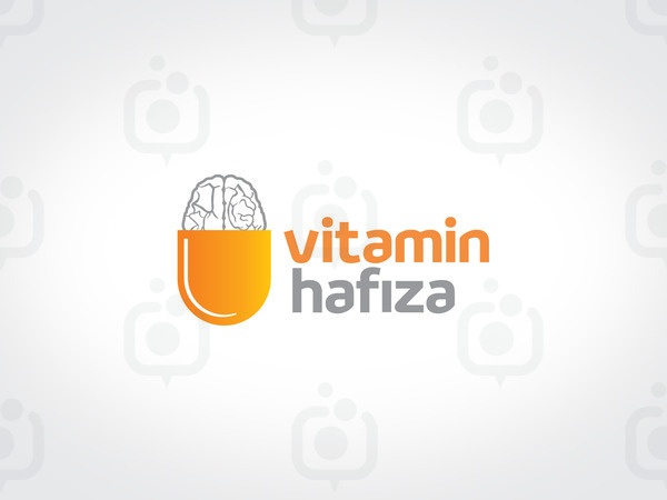 Vitamin hafiza 04