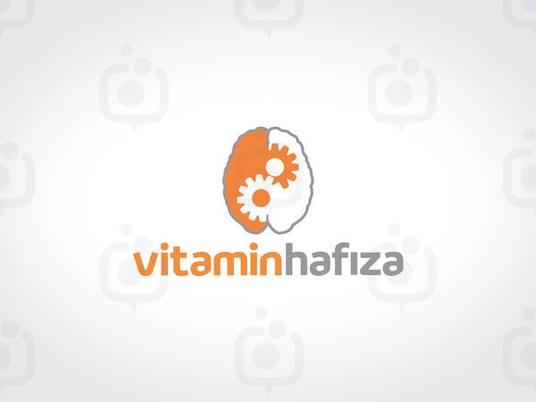 Vitamin hafiza 05