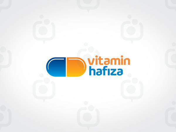 Vitamin hafiza 06