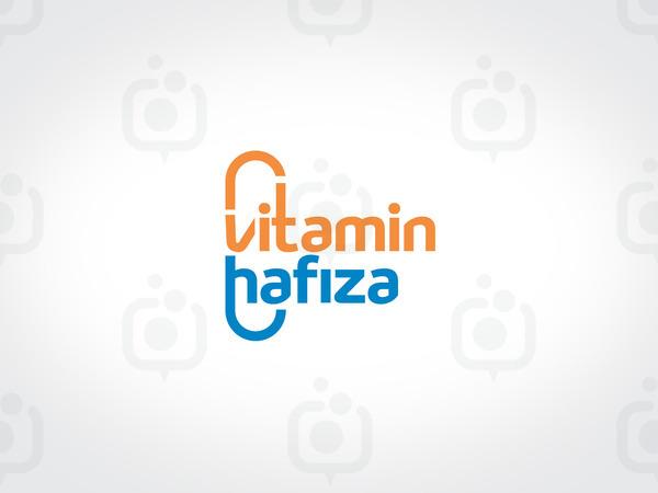 Vitamin hafiza 07