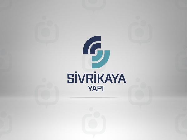 Sivrikaya