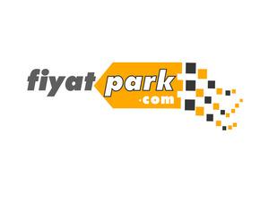 Fiyatpark2
