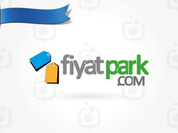Fiyatpark