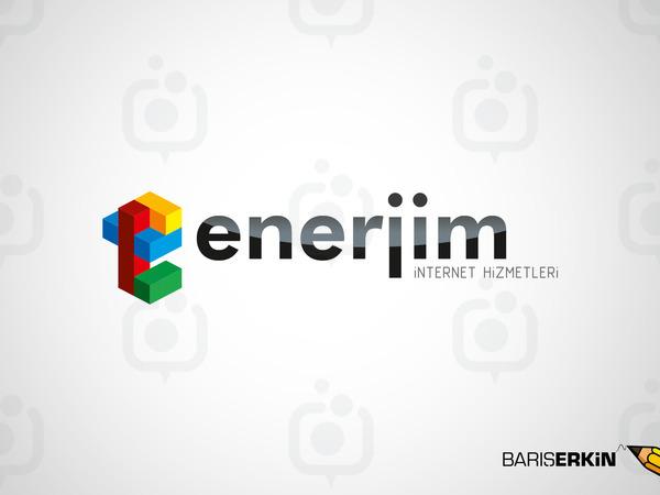 Enerjim1