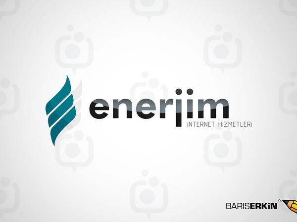 Enerjim2