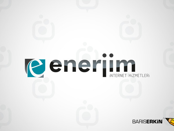 Enerjim3